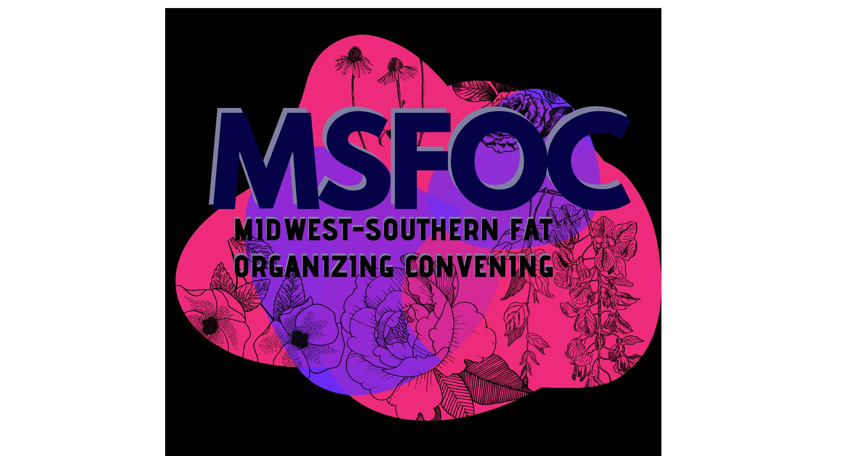 MSFOC 2020 Presenters